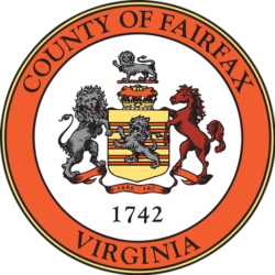 seal_of_fairfax_county_virginia