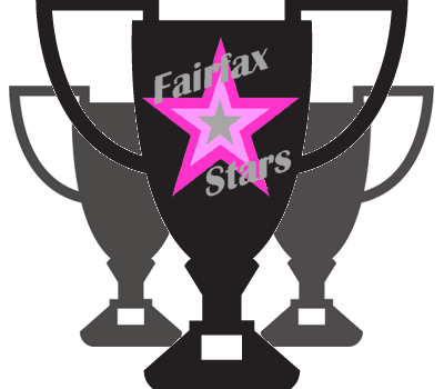 Multiple Teams – Think Pink Tournament of Champions