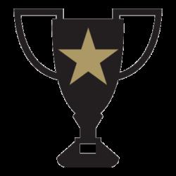 tournamentcup