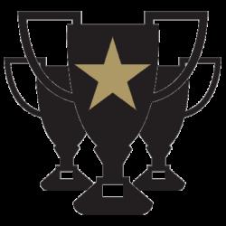 multiple-teams-tournament