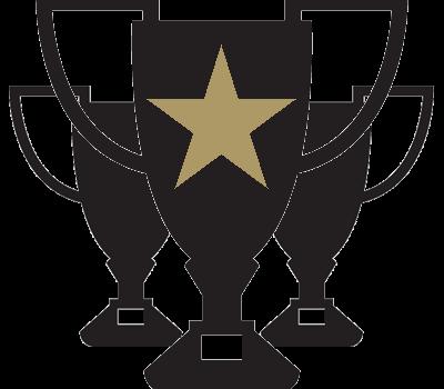 2017 Boy's Tournament – MULTIPLE TEAMS