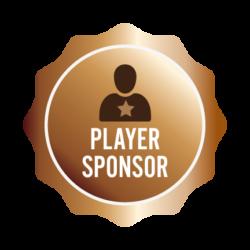 playersponsor