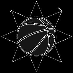 summerbasketball