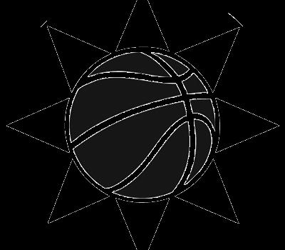 Fall Basketball League
